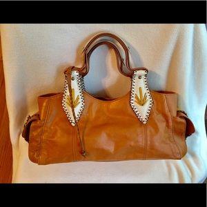 BCBGirls Designer Bag/Purse